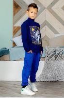 Хит!!!Водолазка Sladikmladik на мальчика 6-9 лет  SM1050