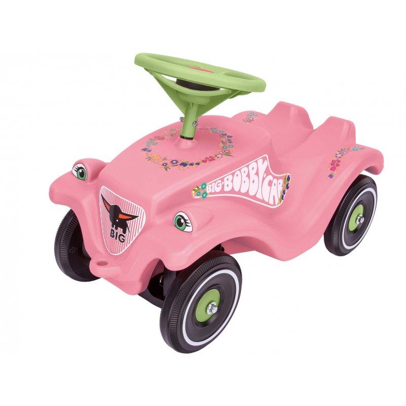Машинка каталка Bobby Car Classic Big 56110
