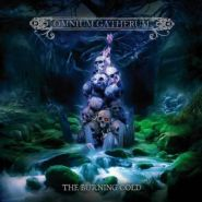 "OMNIUM GATHERUM ""The Burning Cold"" 2018"