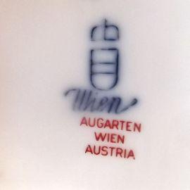 Категория Augarten Wien фото