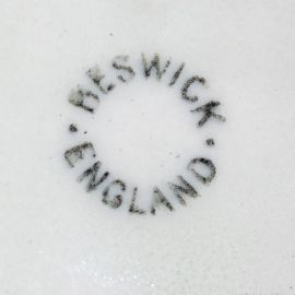 Категория Beswick фото