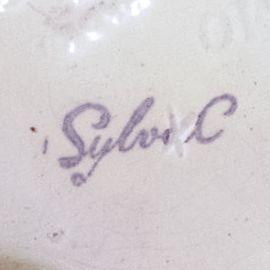 Категория Sylvac фото