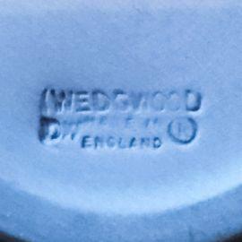 Категория Wedgwood фото