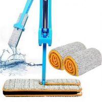 Самоотжимающаяся швабра Switch-N-Clean (1)