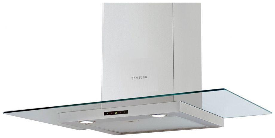 Кухонная вытяжка Samsung HDC9D90UG