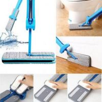 Самоотжимающаяся швабра Switch-N-Clean (2)
