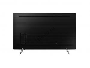 Телевизор Samsung QE49Q6FNA