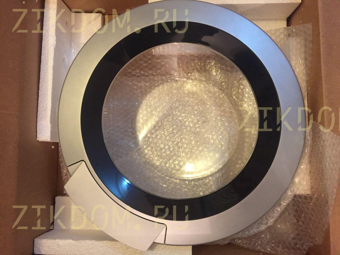 Люк для стиральной машины Bosch 746330