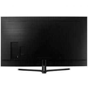 Телевизор Samsung UE55NU7470U