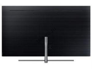 4K Телевизор Samsung QE65Q7FN