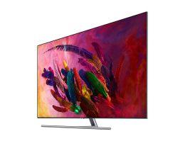Телевизор Samsung QE55Q7FNA