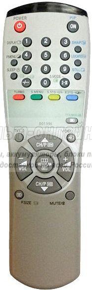 Samsung 00199E