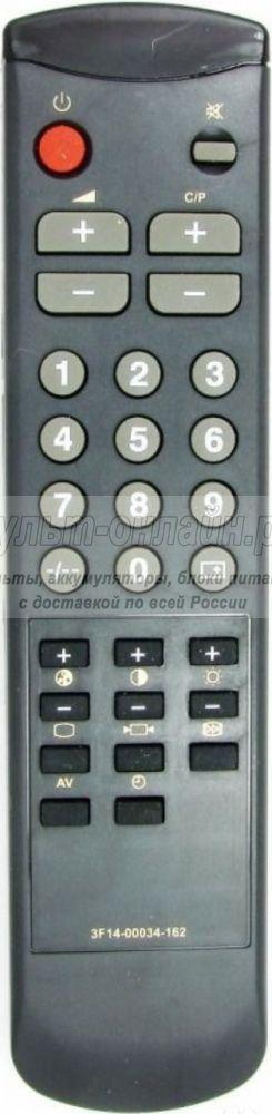 Samsung 3F14-00034-162