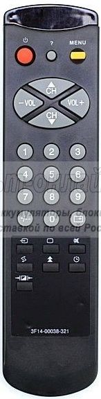 Samsung 3F14-00038-321