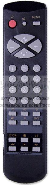 Samsung 3F14-00038-450