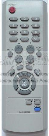 Samsung AA59-00332D