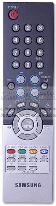 Samsung AA59-00370B