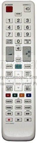 Samsung AA59-00466A