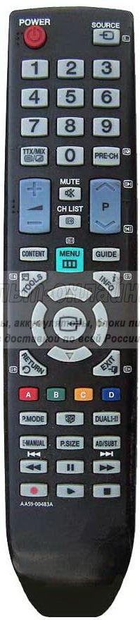 Samsung AA59-00483A