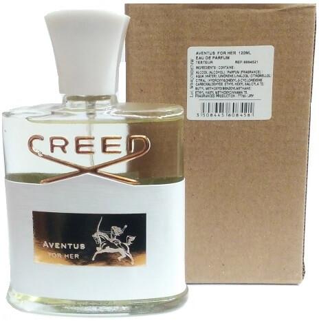 Creed Aventus for Her тестер (Ж), 120 ml