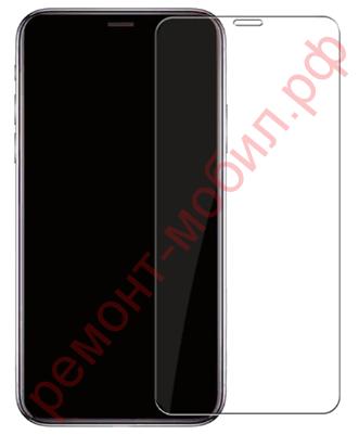 Защитное стекло для iPhone Xs Max / iPhone 11 Pro Max