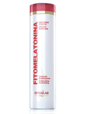 Effegilab Emulsione Vitalita Эмульсия Жизненная Энергия