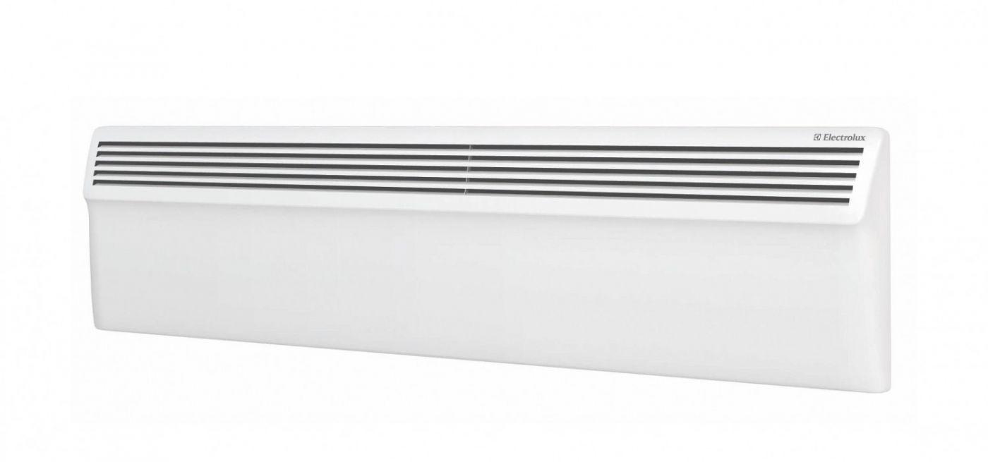 Конвектор Electrolux ECH/AG-1000PE