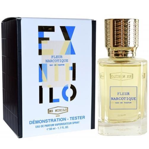 Ex Nihilo Fleur Narcotique тестер, 50 ml