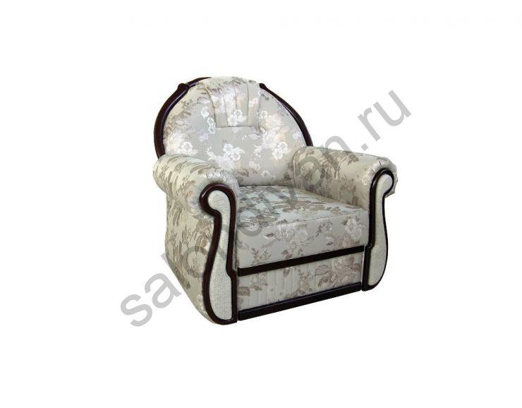 """Кресло """"001-004"""""""