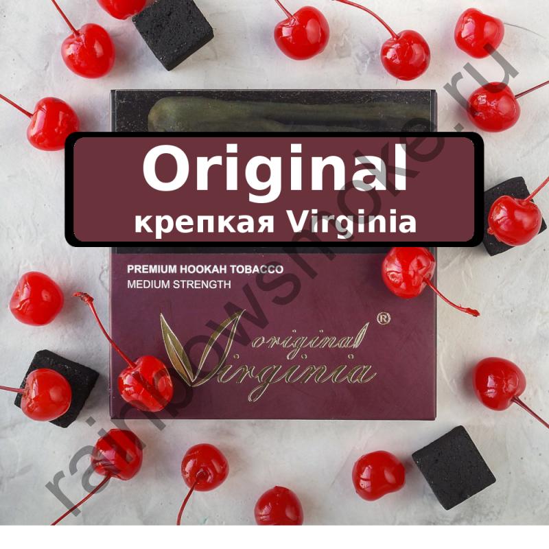 Original Virginia Original 200 гр - CherryLook (Коктельная Вишня)