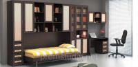 Шкаф-кровать К 03