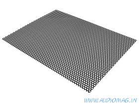 Aura WGM-8607 (300х4000мм)