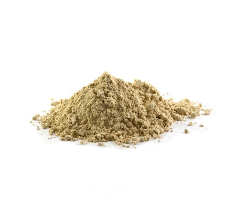 Фермент Амилосубтилин, 100 гр