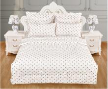 Постельное белье с одеялом Преладо для новорожденных Арт.1333н
