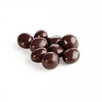 Вишня вяленая в шоколаде