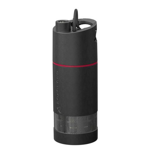 Погружной насос для колодцев Grundfos SB 3-35 M