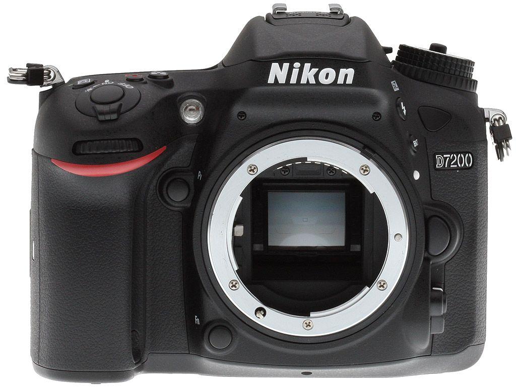 подборке картинок лучший бюджетный зеркальный фотоаппарат после