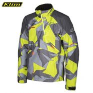 Куртка Klim Powerxross - Camo Gray