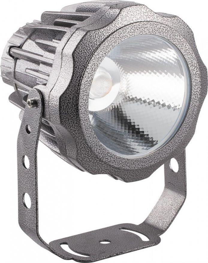 Feron Прожектор св/д, D115xH135, IP65 20W 85-265V, теплый белый, LL-887 , артикул 32151