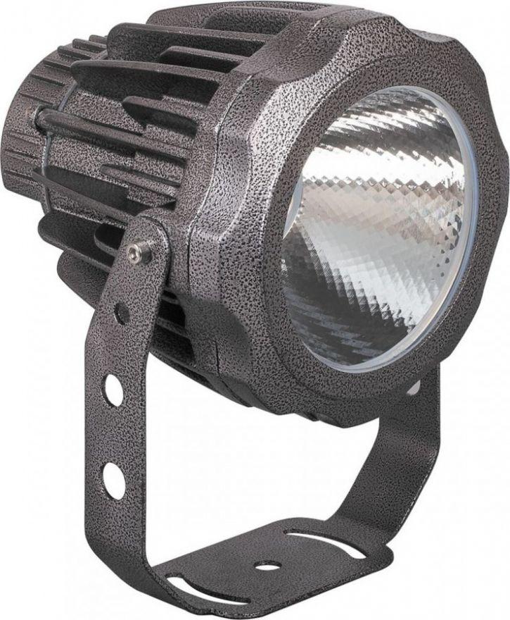 Feron Прожектор св/д, D150xH170, IP65 30W 85-265V, теплый белый, LL-888 , артикул 32153