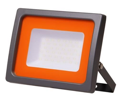Светодиодный прожектор Jazzway 100W PFL-SC