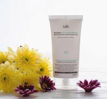 Eco Hydro Lpp Treatment 150ml Маска для волос восстанавливающая 150 мл