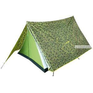 Палатка Norfin Tuna 2 210x150x110 см. (NC-10103)