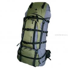 Рюкзак Tramp 90л. (TRP-001.04)