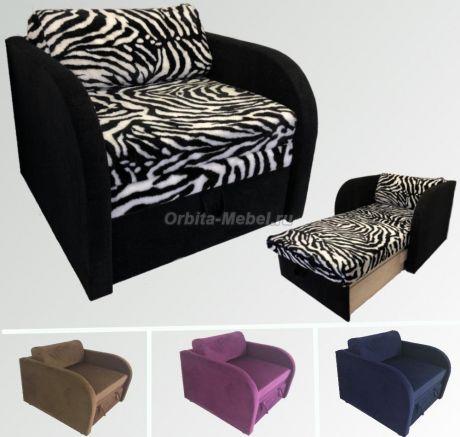 Диван-кровать Молодежный
