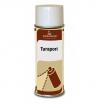 Грунт на нитрооснове Спрей Borma TURAPORI Spray 400 мл 0656