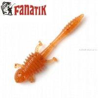 Мягкие приманки Fanatik Mik Maus 3,5'' 85 мм / упаковка 4 шт / цвет: 017