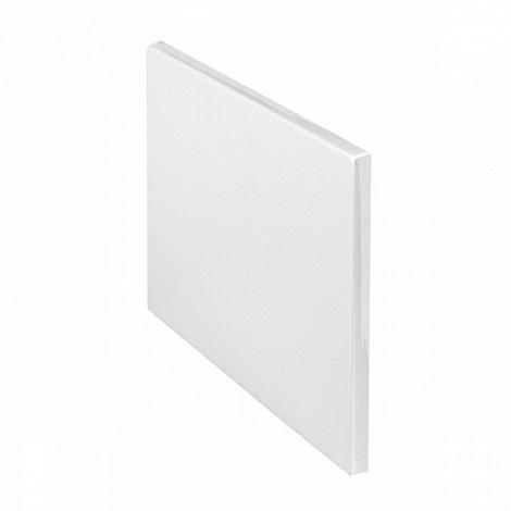 Боковая панель для ванны GENOVA_N (ZRU9302897, ZRU9302898)