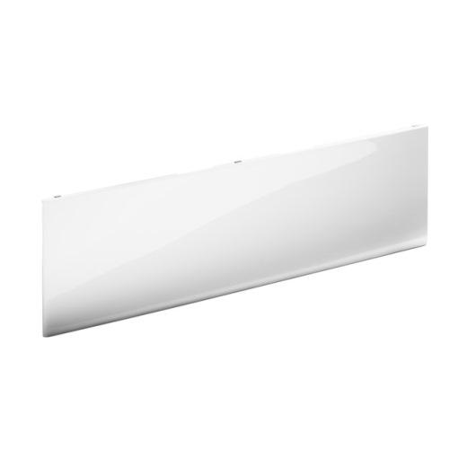 """Панель фронтальная ROCA """"Sureste"""" ZRU9302780, 150см, белая"""