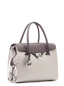 Деловая сумка Eleganzza Z38-169